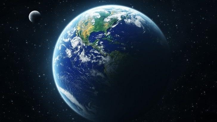 plava planeta