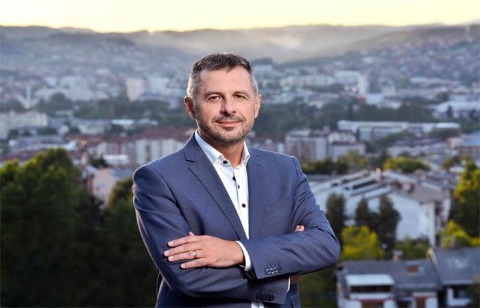 Igor Radojičić